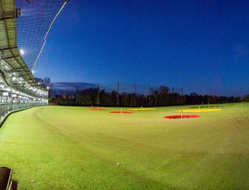 Topgolf-Watford-Feature-Image.jpg
